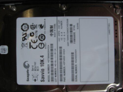 "Hitachi PN 5541892-A 600GB x 10k /""For Hitachi Servers Only/"""