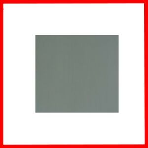 Polarizing-Polarized-Polarizer-Filter-Film-Sheet-Acetate-Photography-1lee-d