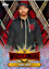 Topps-WWE-CHAMPIONS-WRESTLEMANIA-2019-RED-FOIL-CARDS-WM1-TO-WM50-CHOOSE thumbnail 18