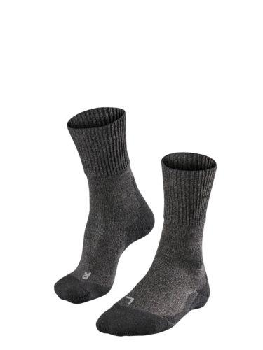 FALKE TK1 Wool Socken Damen Trekking