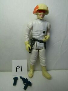 Vintage-Loose-1981-Star-Wars-Empire-Strikes-Back-Cloud-Car-Pilot-Complete-Figure