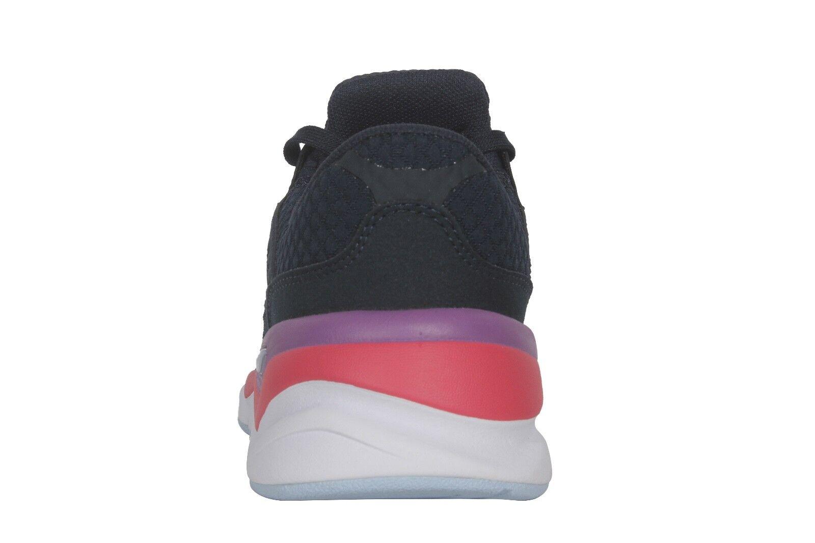 nouveau solde x90 wsx90cle chaussures femmes formation classique wsx90cle x90 marine en baskets ec740f