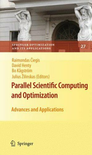 Smoothing Techniques for Curve Estimation by Ciegis, Raimondas -ExLibrary
