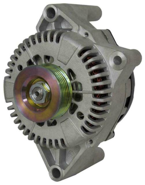 NEW ALTERNATOR compatible with FORD TAURUS 1996 1997 1998 ...