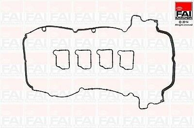 Rocker Cover Gasket RC1465S