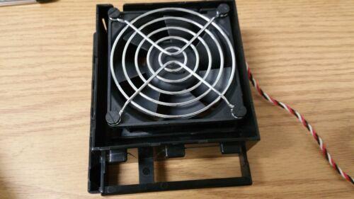 Dell 27JGF Precision 360 530 Fan Assembly