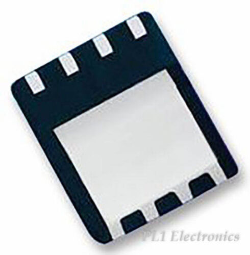 -60 A P CH PowerPak So Vishay Siliconix SI7137DP-T1-GE3 Mosfet -20 V