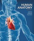 Human Anatomy Plus MasteringA&P with Etext -- Access Card Package by Michael J. Timmons, Robert B. Tallitsch, Frederic H. Martini (Mixed media product, 2014)