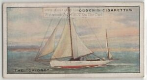 Bermudian-Yawl-Rigged-034-CHIONE-034-Cruiser-Yacht-1930s-Ad-Trade-Card