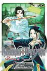 Rosario+Vampire: Season II by Akihisa Ikeda (Paperback, 2012)