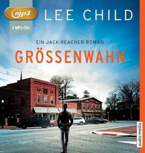 Groessenwahn-Lee-Child-deutsch-NEU