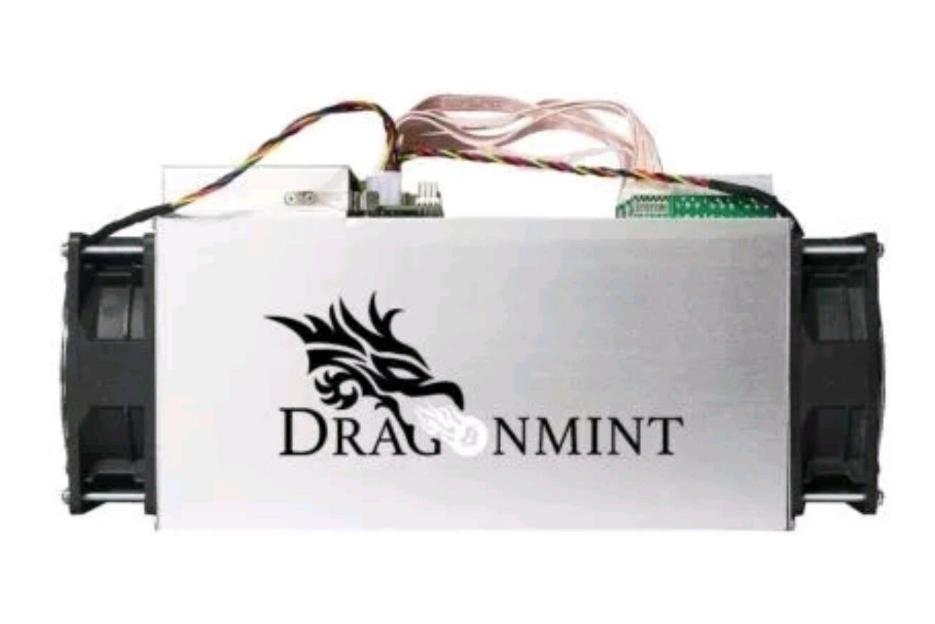 Data Miner Free