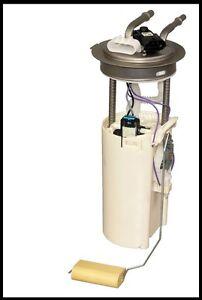 Pompe de Gavage GMC Yukon XL 1500 V8 6.0