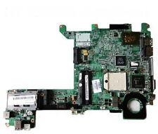 HP Pavilion TX2000 TX2500 TX2600 Series AMD CPU Motherboard 480850-001
