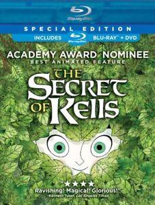 The-Secret-of-Kells-New-Blu-ray-Bonus-DVD-Widescreen