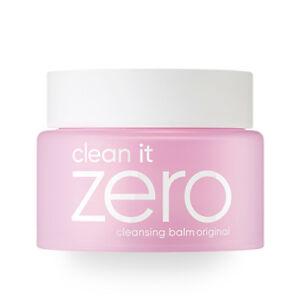 [banila Co.] Clean IT Zero чистки бальзам оригинал 100 мл