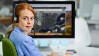 Truck Dispatching Training - 5K Dispatching Inc Mississauga / Peel Region Toronto (GTA) Preview