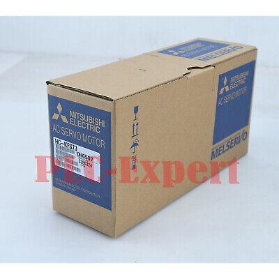 Mitsubishi Servo Motor HC-KFS73  NEW IN BOX  *Free Ship* HCKFS73