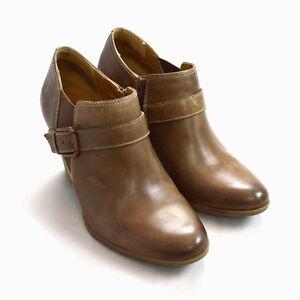 High Ankle Jordan Shoes
