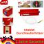 5500W Kleindurchlauferhitzer Tankless Elektrische Sofortige Warmwasserbereiter