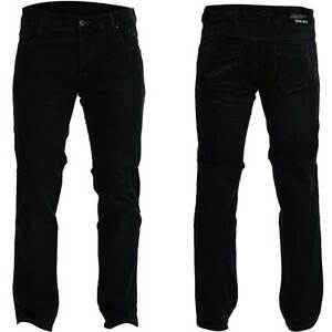 RST-Aramid-Wax-II-2-Denim-Bike-Motorcycle-Motorbike-Jeans-Trousers-All-Sizes