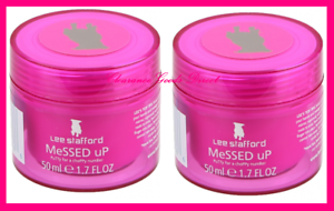 Lee-Stafford-MeSSED-Up-Putty-50ml-x-2