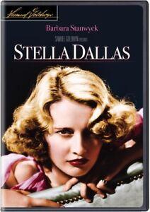 Stella-Dallas-NUEVO-DVD-Stella-Dallas-NUEVO-DVD-Remasterizado-Eco-Amaray-caso
