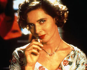 Isabella-Rossellini-1006960-8x10-photo-other-sizes-available