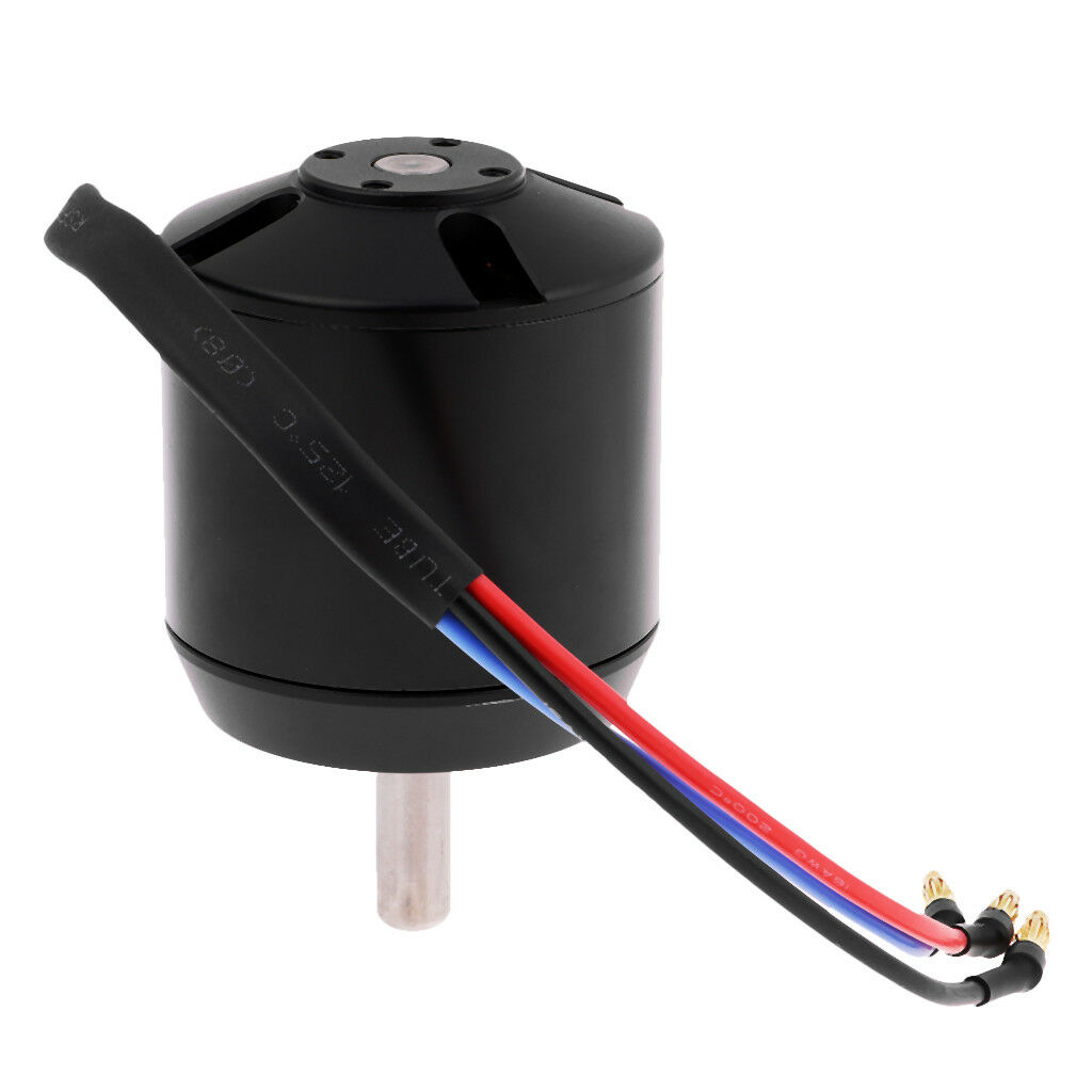 2000kw C6374 Brushless Motor 170KV for Skateboard Longboard Parts