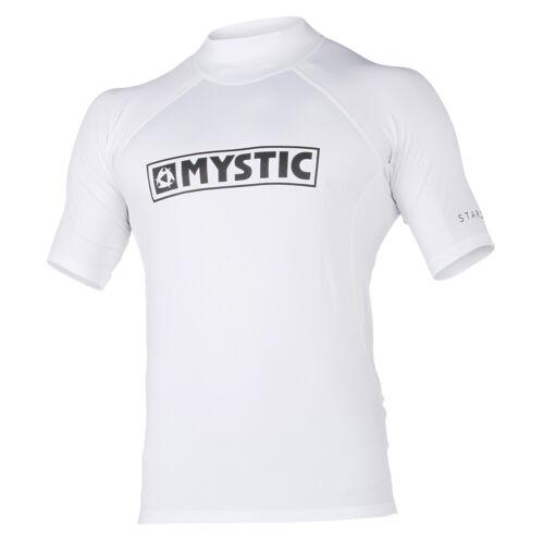 Mystic Star Weiß Kurzärmlige Ausschlagweste 2020