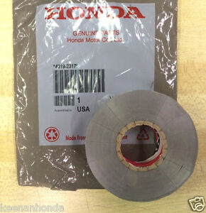 Image Is Loading Genuine Oem Honda Rodent Proof Electrical Tape Rat
