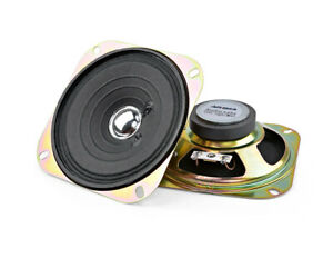 AIYIMA-2Pcs-4-Inch-Portable-Audio-Full-Range-Sound-Speaker-8-Ohm-5-W-Loudspeaker