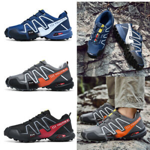 Mens-Safety-Shoes-Work-Boots-Breathable-Hiking-Climbing-Sport-Fashion-Sneakers