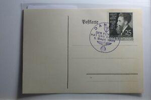 Danzig-308-auf-Postkarte-als-Einzelfrankatur-BA026