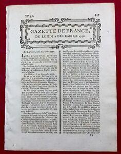 New-York-en-1776-USA-General-Lee-Washington-Chalons-sur-Marne-Madrid-Espagne