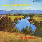 People and Places by Slim Dusty (CD, Jul-2005, EMI Music Distribution)