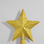 Extra-Chunky-Glitter-Craft-Cosmetic-Candle-Wax-Melts-Glass-Nail-Art-1-24-034-1MM thumbnail 106