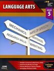 Steck-Vaughn Core Skills Language Arts: Workbook Grade 5 by Steck-Vaughn (Paperback / softback, 2014)