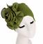 Womens-Muslim-Hijab-Cancer-Chemo-Hat-Turban-Cap-Cover-Hair-Loss-Head-Scarf-Wrap thumbnail 88