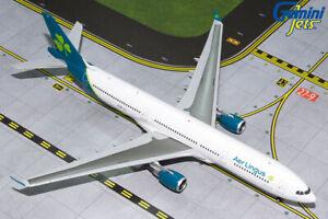 Gemini-Jets-1-400-Aer-Lingus-Airbus-a330-300-Ei-BDY-gjein-1853-vorraetig