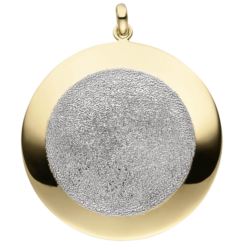 Colgante Brillante Collar Aus silver 925 Quilates para women Rodanizado en Parte