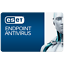 thumbnail 6 - ESET Endpoint Antivirus for Windows, 1 PC   1 Year - Digital Delivery