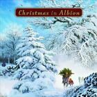Christmas in Albion by Various Artists (CD, Nov-2012, Talking Elephant)