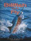 Billfish on the Fly by Jack Samson (Paperback)