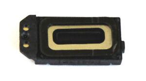 Details about OEM TRACFONE SAMSUNG GALAXY J3 ORBIT SM-S367VL EARPIECE  HANDSET EAR SPEAKER