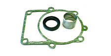 VOLVO 240 740 940 AUTOMATIC TRANSMISSION Repair Kit: Bushing Seal & Gasket