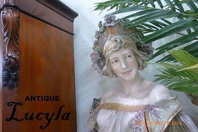 LUCYLA STORE