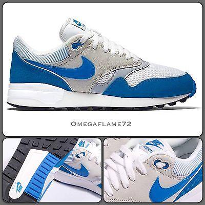 Nike Air Odyssey, 652989 404, Sz UK 9.5 EU 44.5, US 10.5 Vintage Max 1 Light OG | eBay