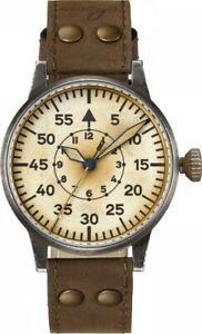Vendita > orologi laco > è magazzino