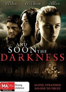 And-Soon-The-Darkness-DVD-Thriller-Fantasy-Movie